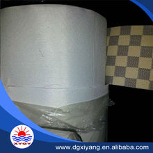 china factory cheap textile stocklot fabric