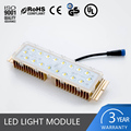 50000 hours lifetime SMD5050 60W LED modules for LED high bay light