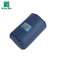 One-Time Personal Care Surgical Absorbent Cotton Wool Roll