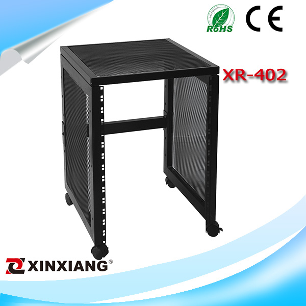 New Design RACK DISPLAY STAND XR-402