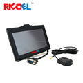 High Quality Low Price Wholesale Disposable Gps Receiver Rs232 Manufacturer From Chinasupplier