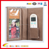 Air-conditioning remote control cover leather remote contral protective cover reomote control cover case