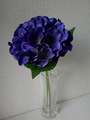 wholesale artificial hydrangea flowers,cheap wholesale artificial flowers