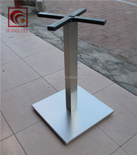 composite plastic coffee table legs for sale