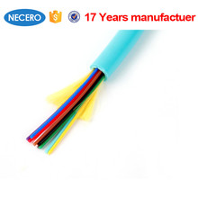 Simplex Jumper/pigtail/patch cord indoor fiber optic cable
