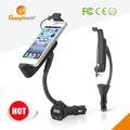 Gaoyi The Most Popular Car Phone Charger And Holder Universal for phones and automoblie Factory Mass Supply