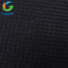 Hot sale carpet RPET polyester stitch bond non woven fabric/polyester roofing felt non woven stitch bonded fabric