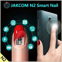 Jakcom N2 Smart Nail New Premium Of Stickers Decals Like Mobile Phone Stickers Blunt Wrap Papers 3D Nail Art
