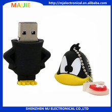 Free sample,Bulk Buy From China Grade A Chip Pen Drive 1Gb 2Gb 4Gb 8Gb 16Gb 32Gb 64Gb Sex Usb Flash Drive