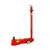 /product-detail/air-hydraulic-jack-100t-50t-car-air-jack-60069201497.html