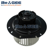 Manufacturer Blower Motor Fan For Ford E Van 92-06 OEM: XC2Z-19805BA TYC:700022