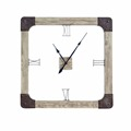 Wholesale cheap price high quality promotional wall clock