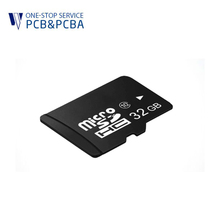 New Arrival!!! Whole Capacity 16GB 32GB 64GB 128GB class 10 Memory Card / sd card