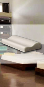 Manufacturer wholesale memory foam mattress bed