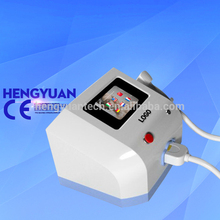 2016 Hottest portable personal skin care diode laser hair removal machine