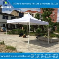 factory direct sale outdoor stop moving hood canopy tent