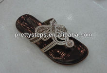 Pretty Steps latest PU sandals for women 2013