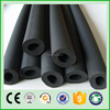 High Density Black Foam Rubber Pipe