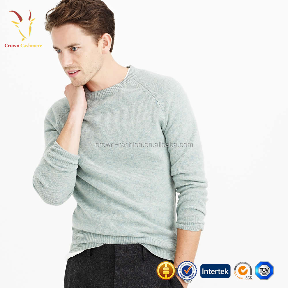 Mens Latest Sweater Design 4XL,Mens Winter Sweater