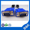 Jerusalem vga cable for hdtv dvd player type-c to vga adapter