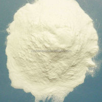 Carboxymethyl Cellulose Price For Food Grade
