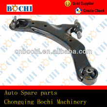 Best selling top quality upper control arm for JETTA