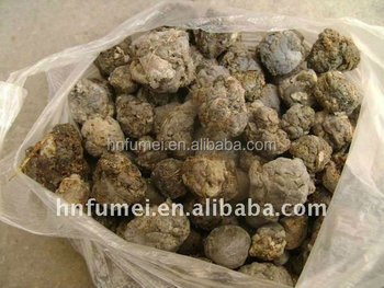 Chinese bee base 50-60%raw propolis