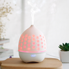 /product-detail/2018-latest-compact-ceramic-aroma-essential-oil-diffuser-60767916209.html