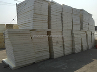 china wholesale xpe foam sheet, pe foam sheet, foam sheet