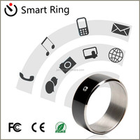 Jakcom Smart Ring Computer Hardware Software Other Networking Devices Gate Barrier Powerline Adapter Ubiquiti M2