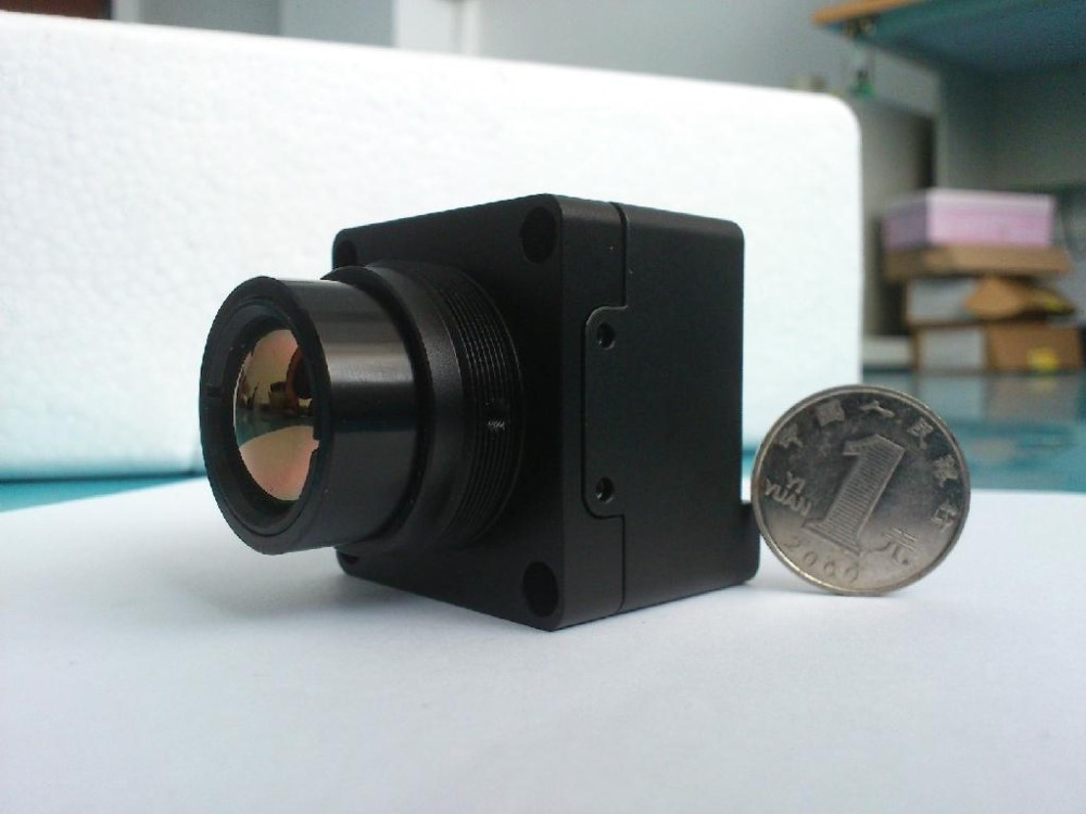 M500 thermal imaging core with 19mm lens-3.jpg