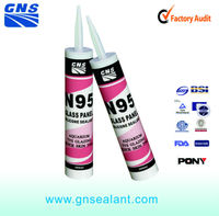 Puncture repair liquid tyre sealant kit