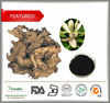 Factory supply natural black cohosh extract , support menopause