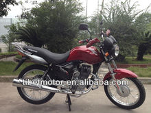 Motorcycle 2013 new TITAN 150cc street motorcycle(ZF125-10A)