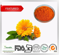 Natural Marigold extract 30% Lutein ester, Lutein, Lutein powder