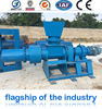 2015 pollution-free waste tire oil pyrolysis plant,waste oil burner for sale
