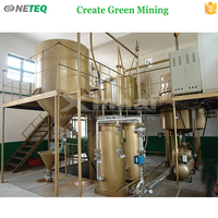 small mineral recovery machine gold leaching methods , sodium cyanide gold extraction