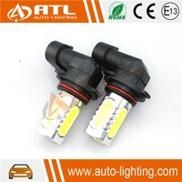 Good price ba15s high power h8,h9,h10 auto led lamp module