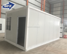 Australia Expandable Folding Container Home China House Building Companies Prefabricated Modular Container
