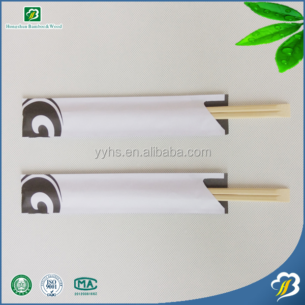 best antique custom japanese bamboo chopstick