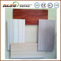 Cheap birch plywood/commercial plywood from tianye wood in China