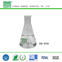 PVC chemical additive heat stabilizer for plastic industry stabilizing agent