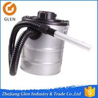 floor cleaning machine industrial wet and dry vacuum cleaner with low price