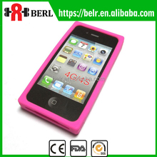 Hot Sale Lenovo A390E Mobile Phone Case Supplier