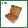 Custom Brown Paper Corrugated Box&Carton Box&Cardboard Box Packaging