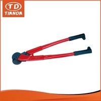 Trustworthy Manufacturer 36 Inch Steel Pipe Cutting Tool