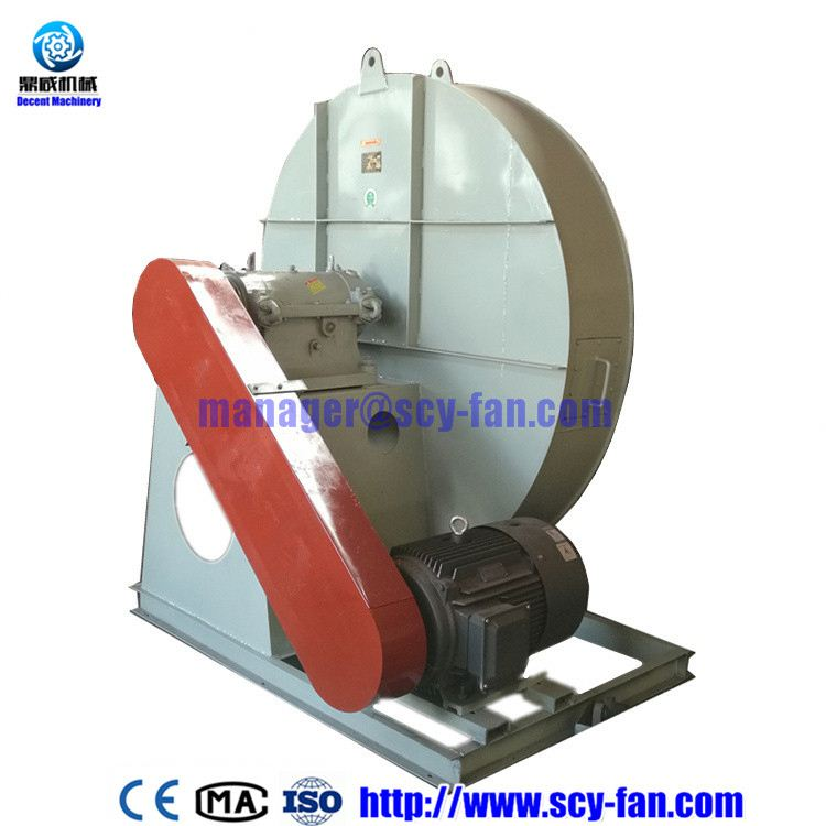 Sawdust Blower System : List manufacturers of oem air chair buy