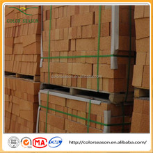Generally Used Fire Clay Brick