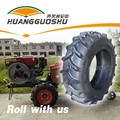 8 PR tires 7.50x16 for tractor mower