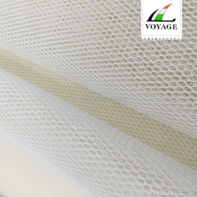 8522 3d air mesh fabric for motorcycle seat cover